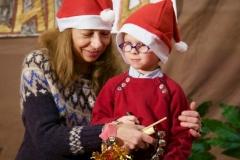 EVEIL MUSICAL 2016-12-14 Fête de Noël (1)