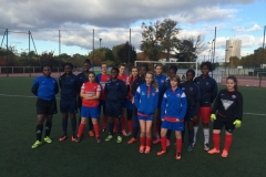 FOOT-2016-11-05-U19-Féminines