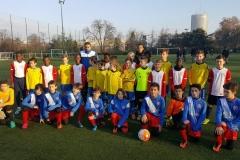 FOOT 2016-12-11 U11 Challenge Boulogne