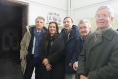 2017-01-18 Inauguration du Patro Ado (13)
