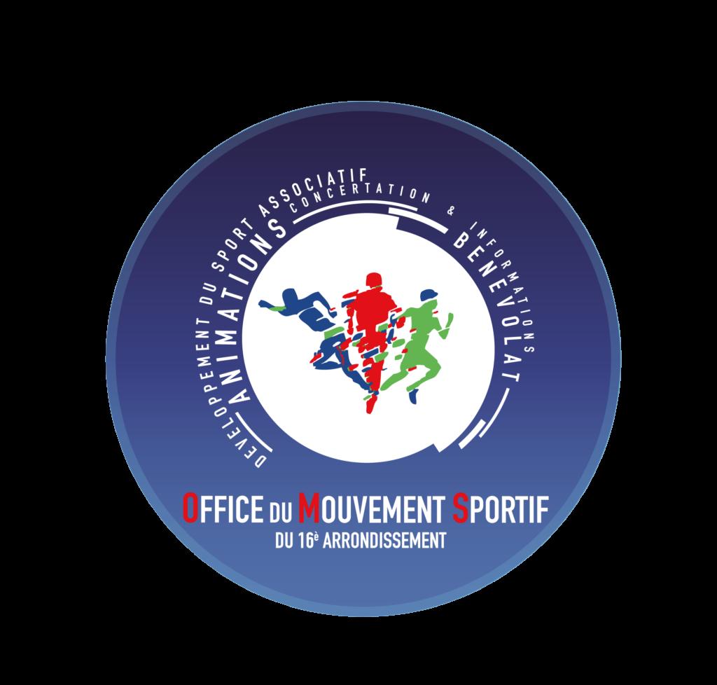 Logo_OMS16_v4-01