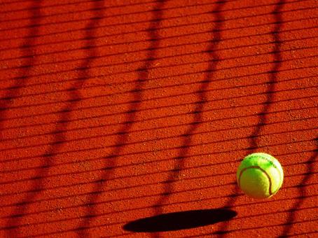 stage-tennis-paris-16