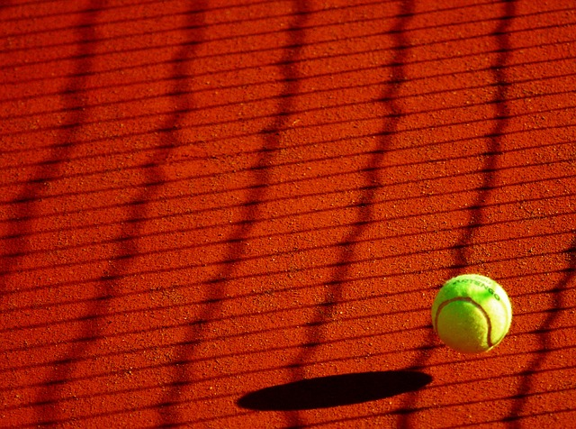 tennis-paris-16