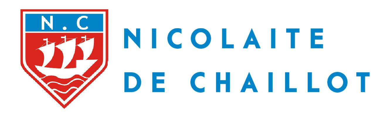logo-nicolaite