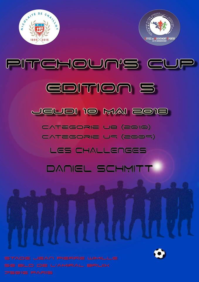 tournoi-pitchouns-cup-2018