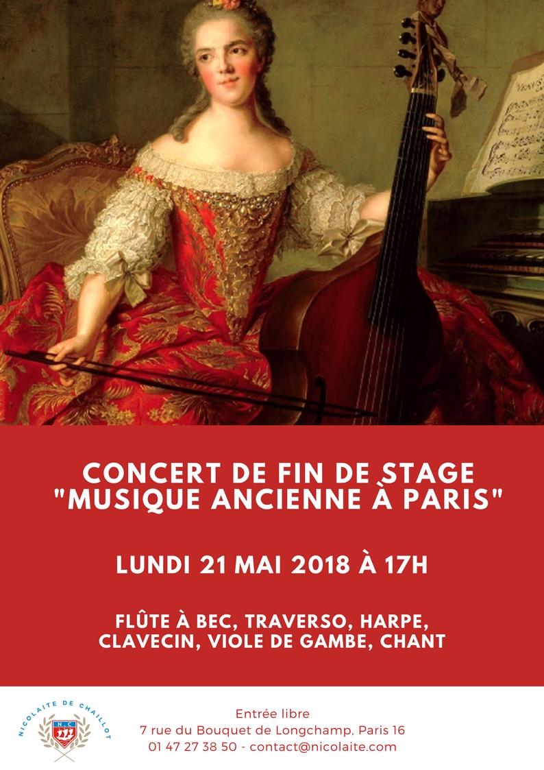 Concert-musique-ancienne