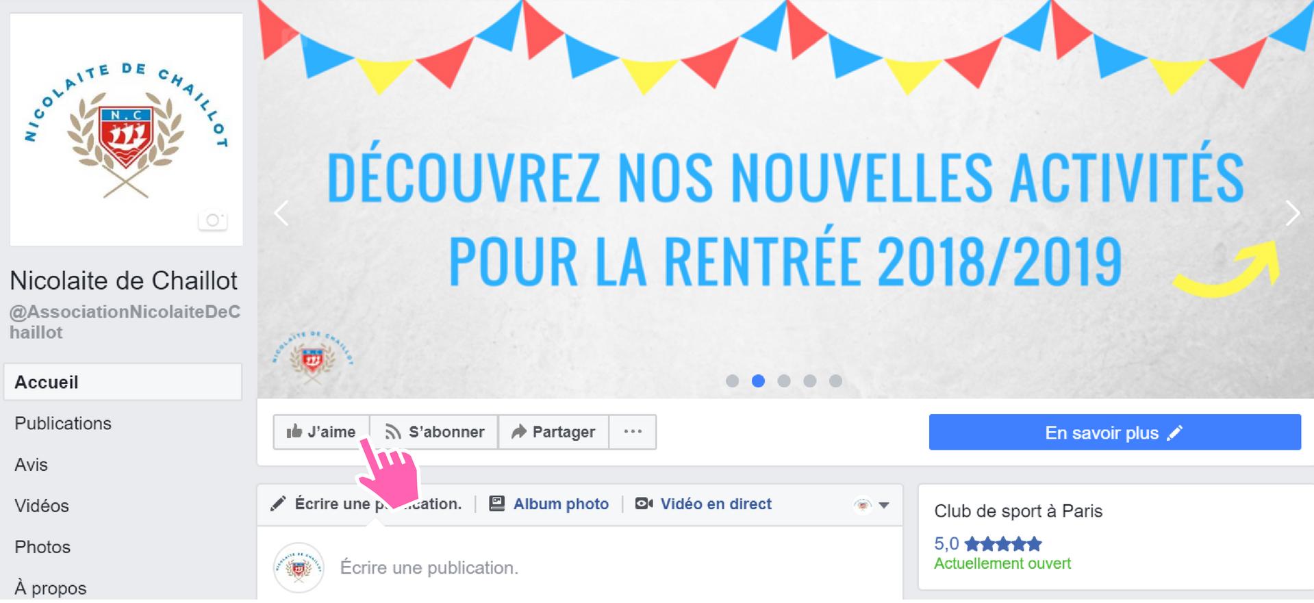 liker-facebook-nicolaite