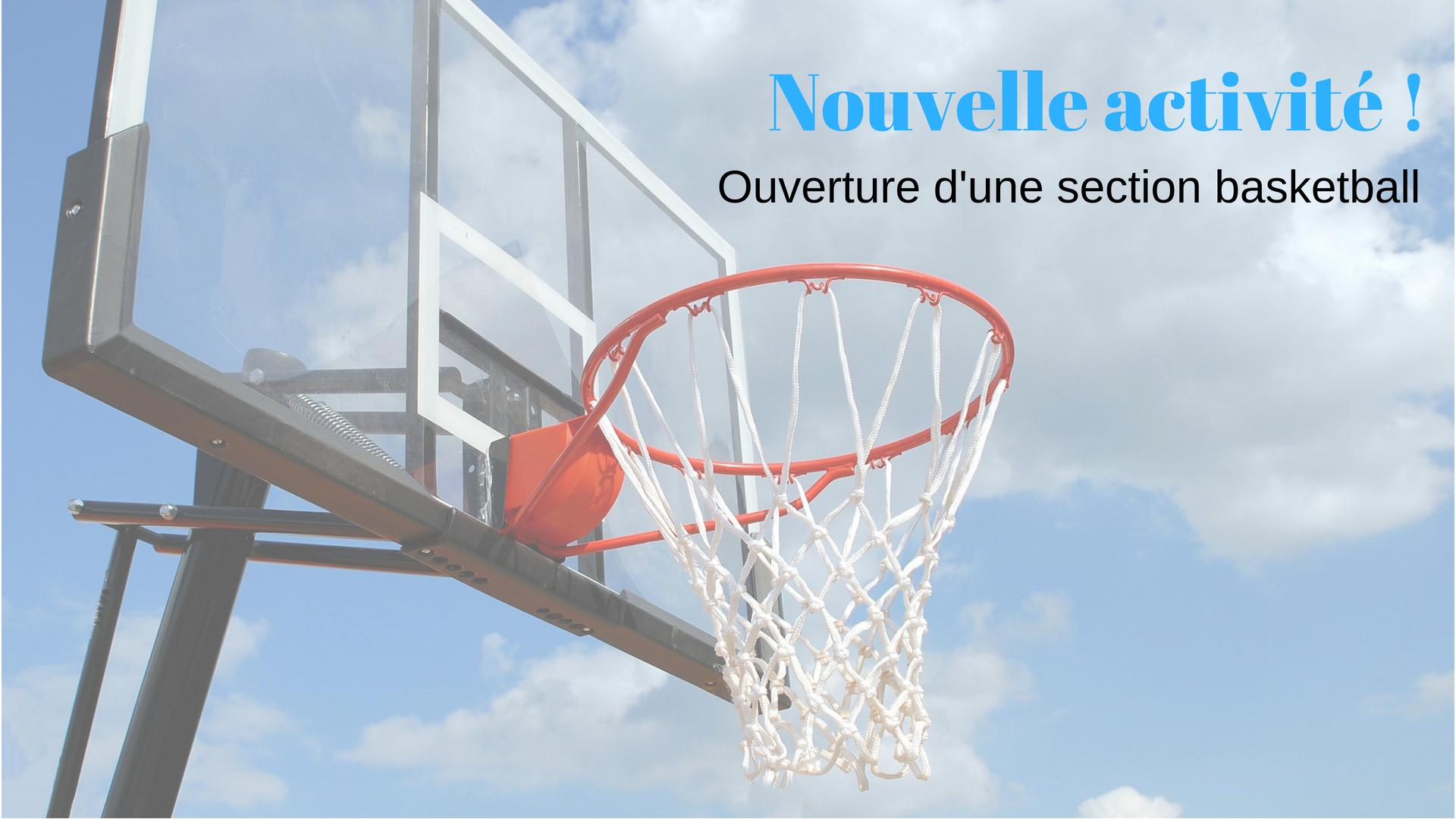 basket-paris-16