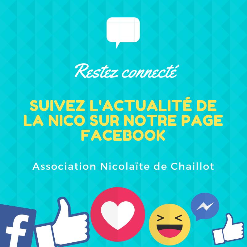 facebook-nicolaite
