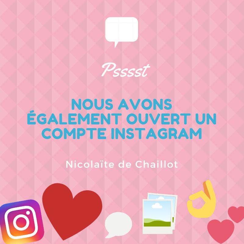 instagram-nicolaite