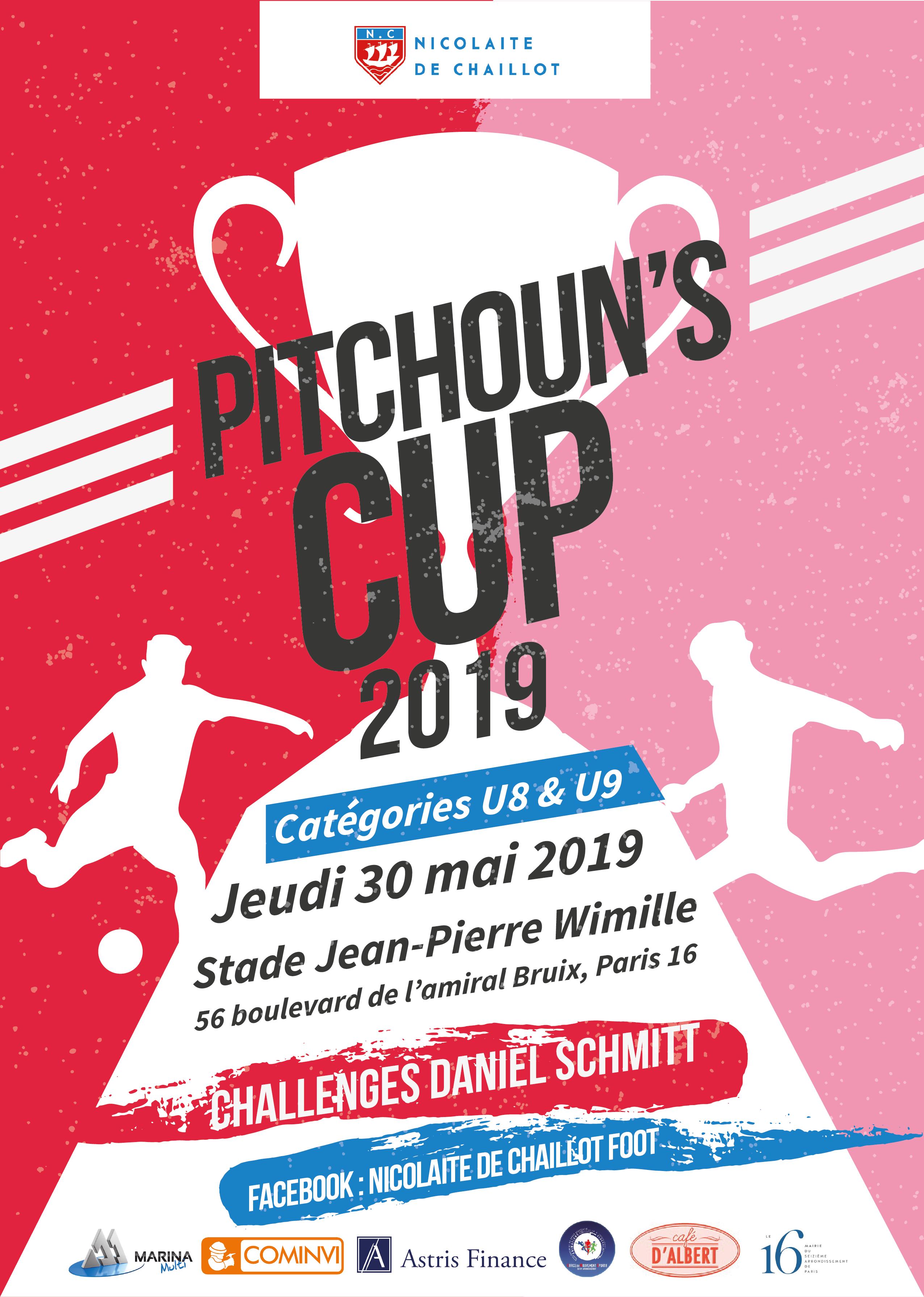 Pitchoun's cup 2019 copy