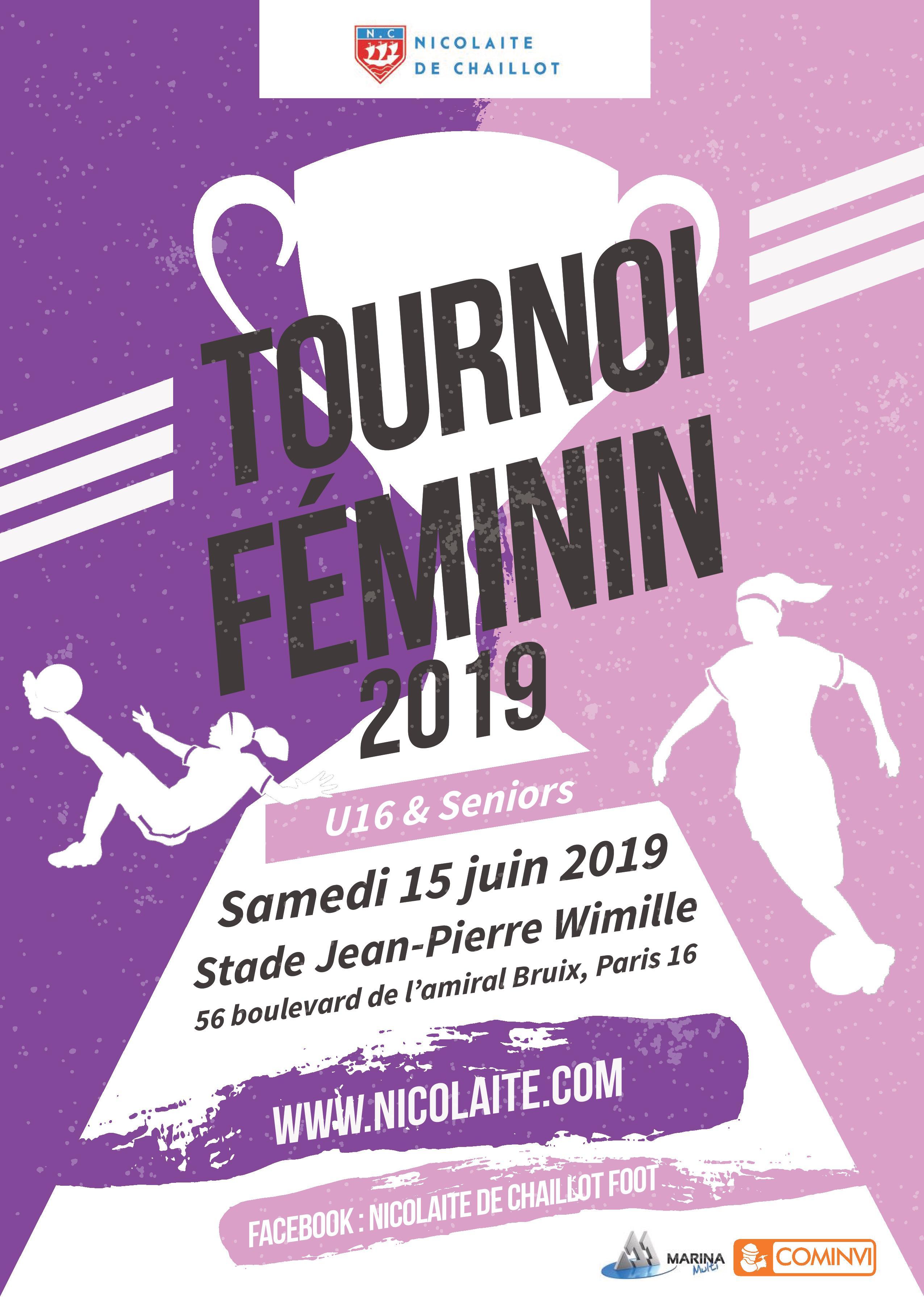 tournoi féminin-min-page-001